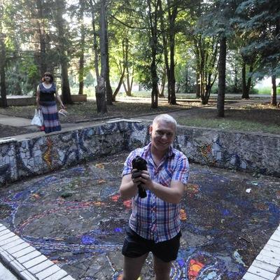 Кирилл Лебедев, 9 июня 1983, Череповец, id164789702
