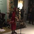 berdnikova_elena_viktorovna video