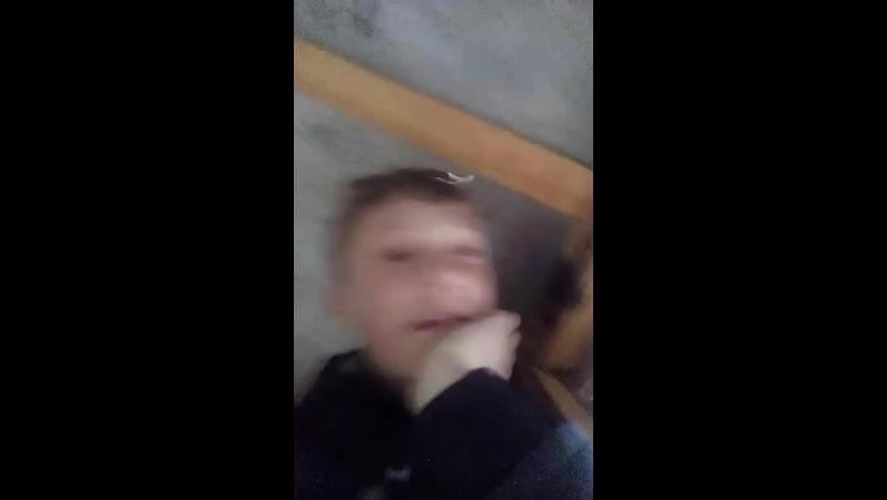 Арсен Ясінський - Live