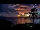 HD Video 1080p - Time Lapse with Sunsets, Clouds, Stars