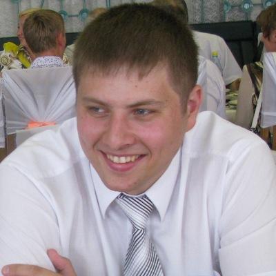 Саша Ткаленко, 25 сентября , Минск, id150961300