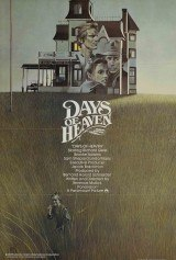 Días del cielo (Days of Heaven) (1978) - Subtitulada