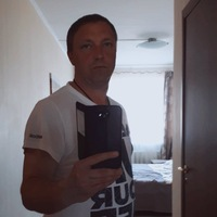 Анкета Евгений Евгеньевич