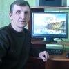 Alexander Uleev