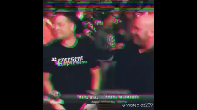 Nate Diaz🤙🏾 (Boxing Vines) l vk.comboxingvines