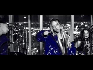 Мари Краймбрери - На тату новый клип 2018 мария крамбери краймбери