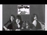 Aardvark - 'Aardvark' 1970 Full album