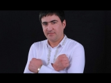 Janob Rasul - Ota-onam bor _ Жаноб Расул - Ота-онам бор (music version)