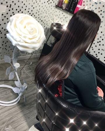 St_hair48 video