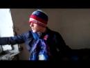 Встреча с РЕАЛЬНЫМ МОНСТРОМ в заброшенном доме GhostBuster Игорь Масло. СМОТРЕТЬ ДО КОНЦА!