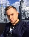 Дмитрий Майер