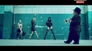 Maruv Boosin Drunk Groove ТНТ Music Дэнс чарт