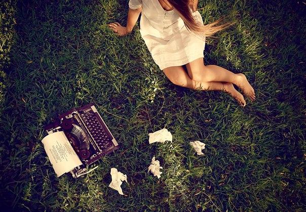 Писающиеся девушки фото
