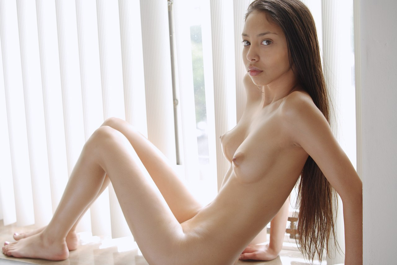 Naked small girls photo, glamour nude fake