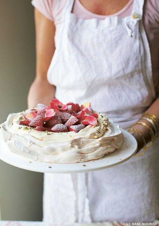 Тортики, пироженки, парфе BBM7nCC09TY
