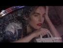 Zeni N - Don't Lie (Original Mix) (vidchelny)