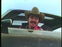 Smokey And The Bandit II on ABC (Biggest Game Of Chicken)
