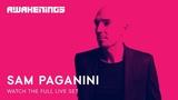 Awakenings 29.12 Sam Paganini