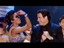 Watch Priyanka Chopra's mind blowing performance with John Travolta at IIFA Awards 2014 Part 2 HD.mp4