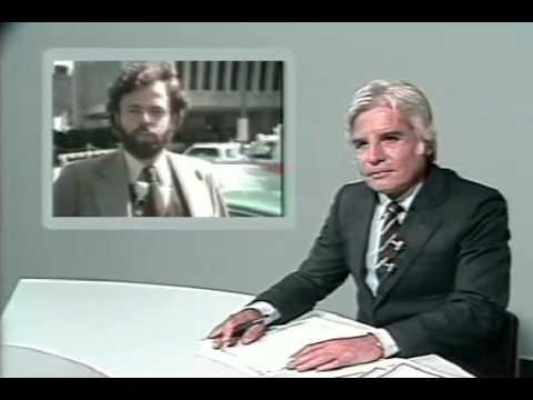 Após atentado, presidente Reagan surpreende os médicos com a rápida recuperação (1981)