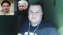 Гуцериев подает в суд на Запашного