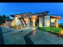 1060 CRESTLINE ROAD British Properties