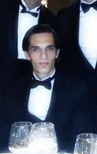 Tarieltariq Abdullaev