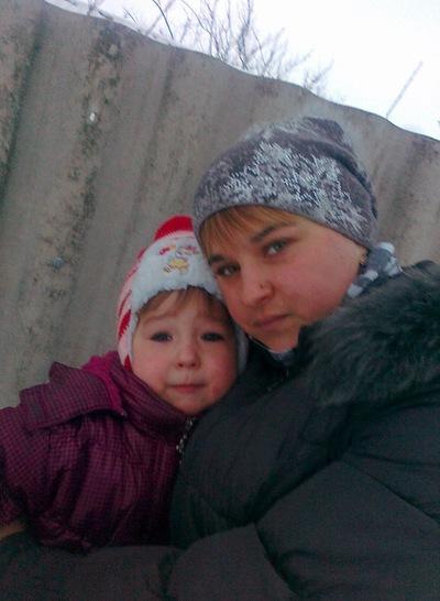 Вита Романченко, 26 марта , Усть-Цильма, id191358354