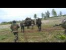 ЗАРЯ-3 Уральский Резерв