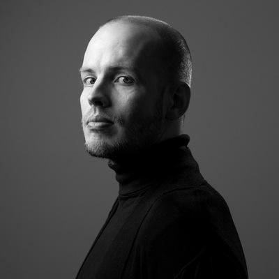 Андрей Бесогонов