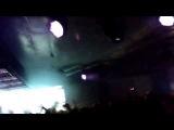 Modeselektor - Rusty Nails (dj set)@UnderWheel Club Tbilisi 16.11.2013