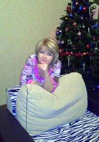 Елена Ульяненкова