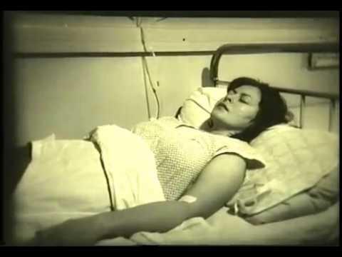 Терапия ДО выделения возбудителя пневмоний © Treatment of bacterial pneumonia, pneumonia