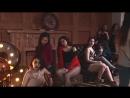 Female dancehall by Lizet _ Black river crew _ Thunder vision