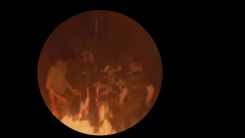 Nirvana - Smells Like Teen Spirit ᴴᴰ (Different Montage Sound)