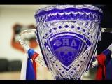 КУБОК ФНЛ / ФАКЕЛ - ЛОКОМОТИВ-КАЗАНКА / ПРЯМОЙ ЭФИР