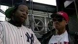 Gang Starr - Interview 1991