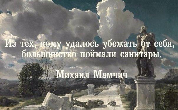 https://pp.vk.me/c543106/v543106881/114bd/a0GX9IVKjNc.jpg