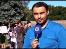 Azeri Sahar Tv | Moskvada Beshar Esad ve Suriyay destak aksiyasi | Руки прочь от Сирии| HD