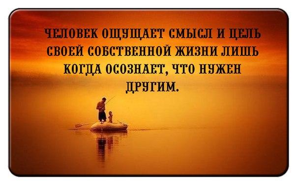 http://cs619323.vk.me/v619323865/38c0/O0I2JvAgkpk.jpg