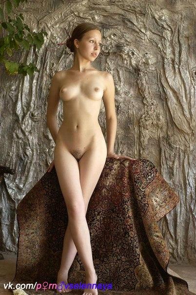 Фото девушек голая правда порно 97395 фотография