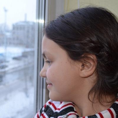 Диана Лычева, 18 ноября 1998, id188998006