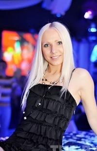 Виктория Викусик, 19 августа , Сатка, id218537635