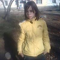 Просто Оксаночка, 3 февраля 1999, Ангарск, id227645636