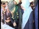 Кадыров и его Мама (Уважение и Любовь)