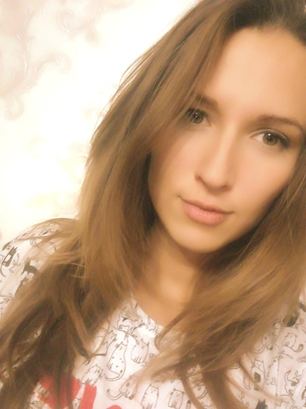 Екатерина Королева |