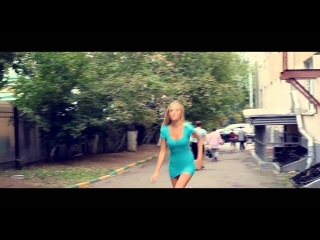 H1GH - ������ �� ������ (Official HD Video)