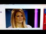Paulina starborn idol
