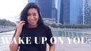 Wake Up On You Ro Ransom Dance Video Dana Alexa Choreography @Danceon
