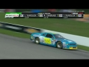 2018 NASCAR Pintys Series_ Total Quartz 200